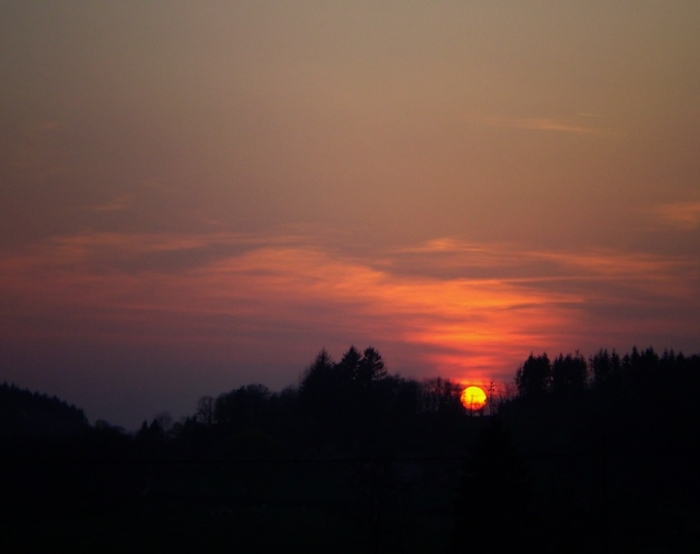 coucher_de_soleil.jpg