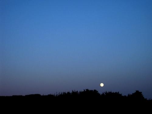 pleine lune 2A.jpg