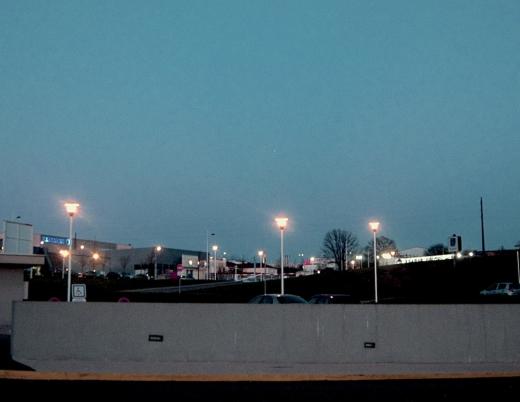 night k.jpg