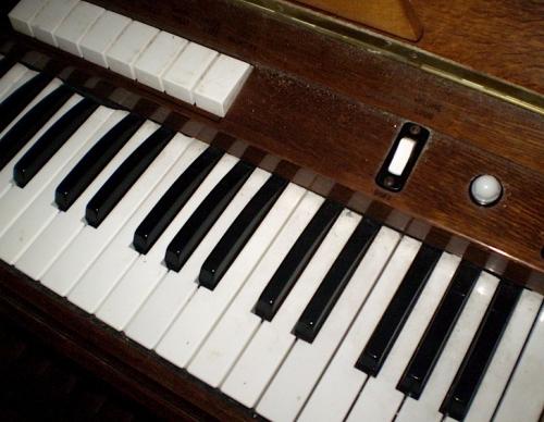 harmonium.JPG